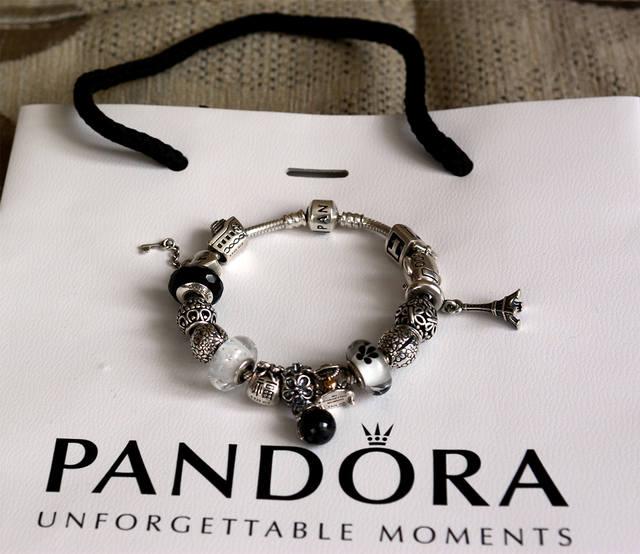 Pandora - покупаем и хвастаемся! №18 - Страница 2 3704758_m