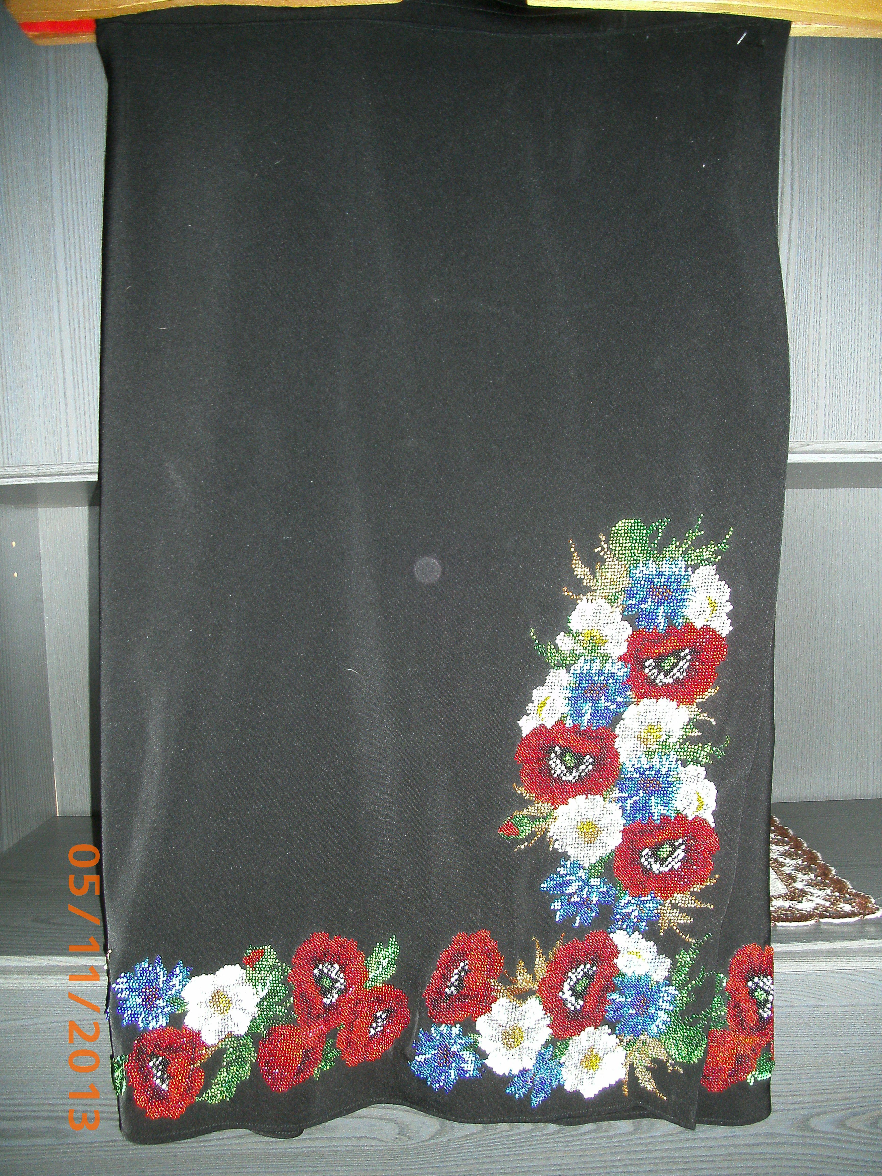Вязание свитера на мальчика с описанием