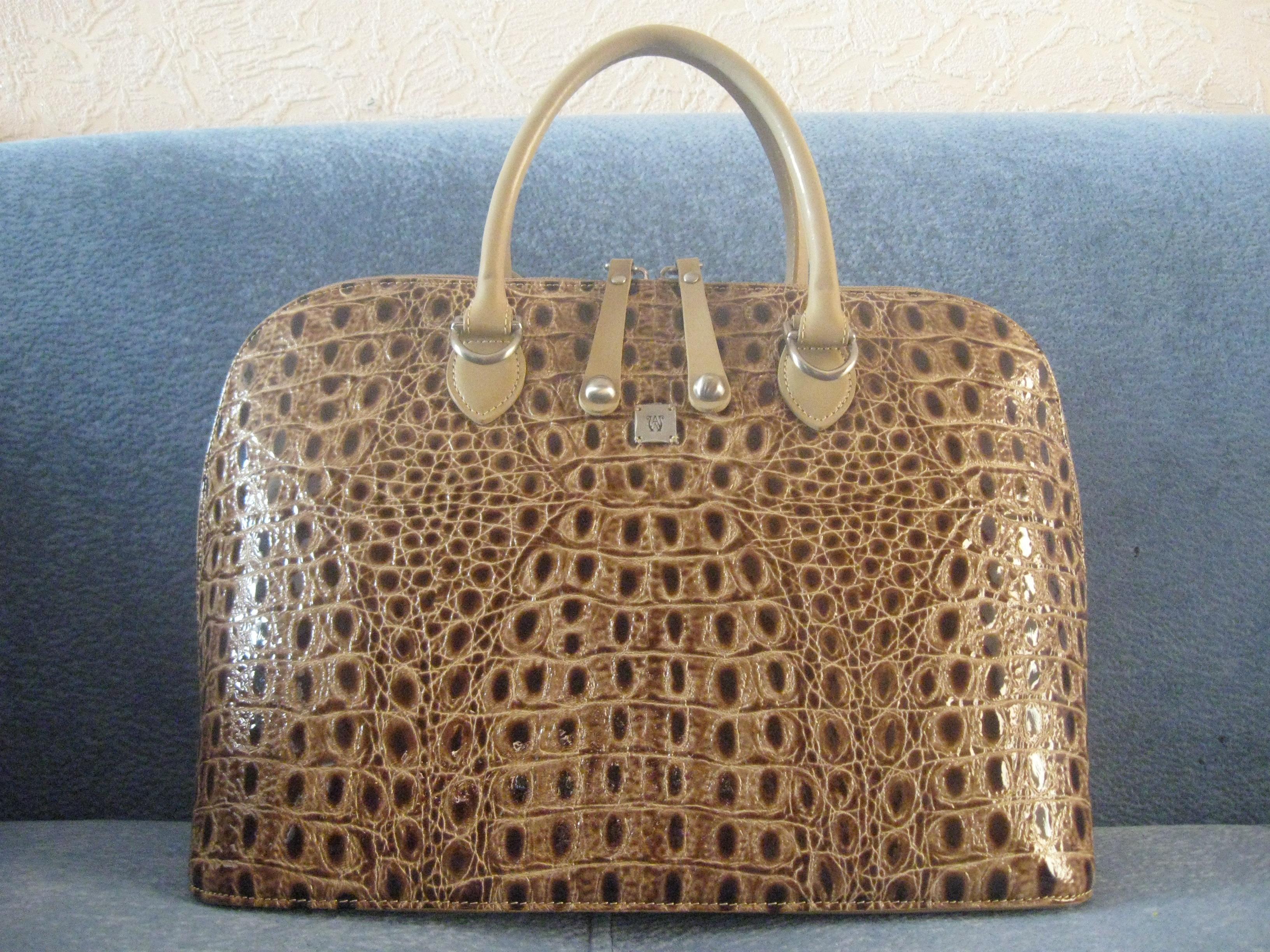 Wanlima купить сумки, кошельки, портфели и рюкзаки оптом
