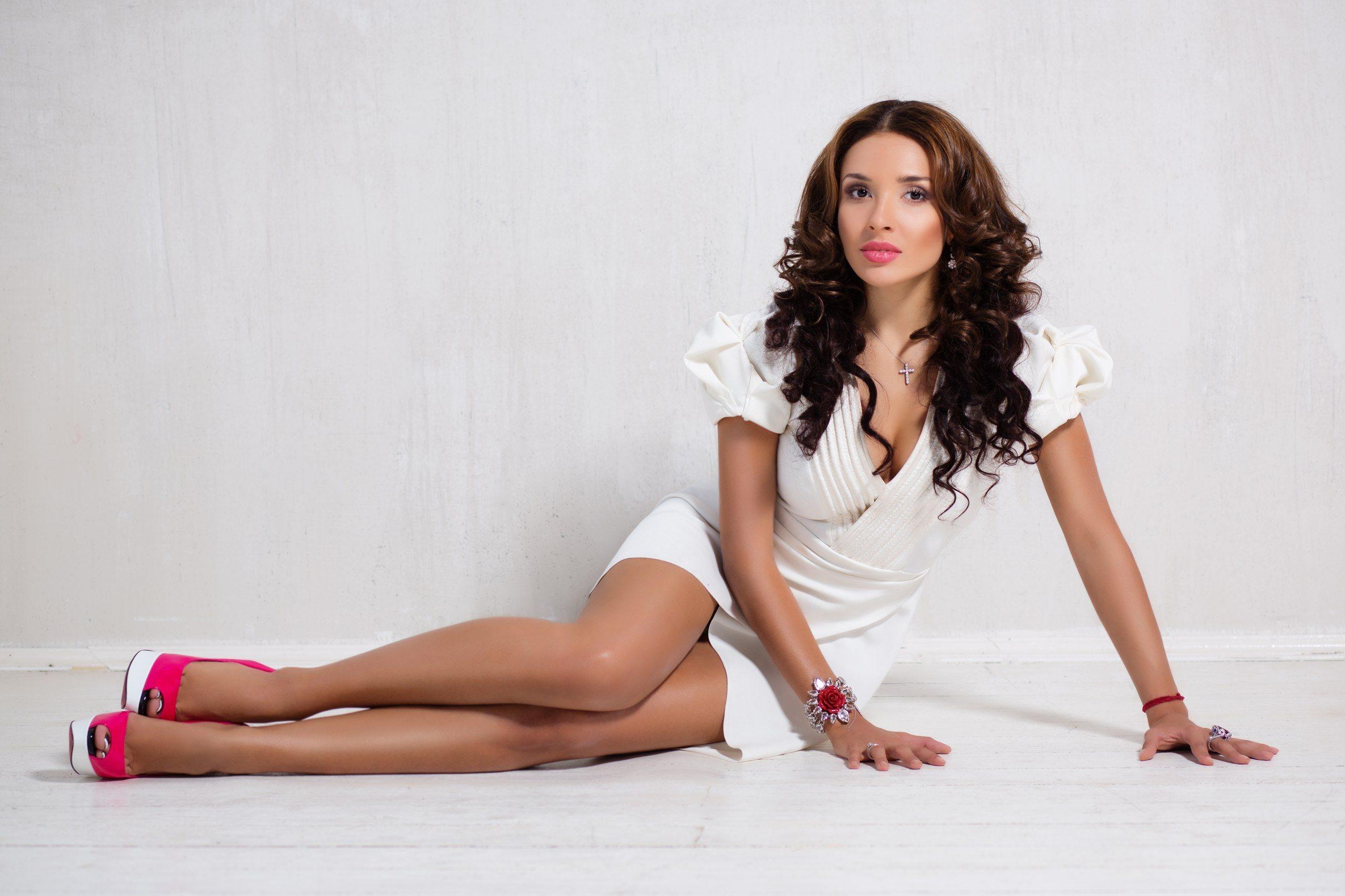 Смотреть фото русской актрисы ольга дивцева 17 фотография