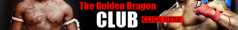 The Golden Dragon Club