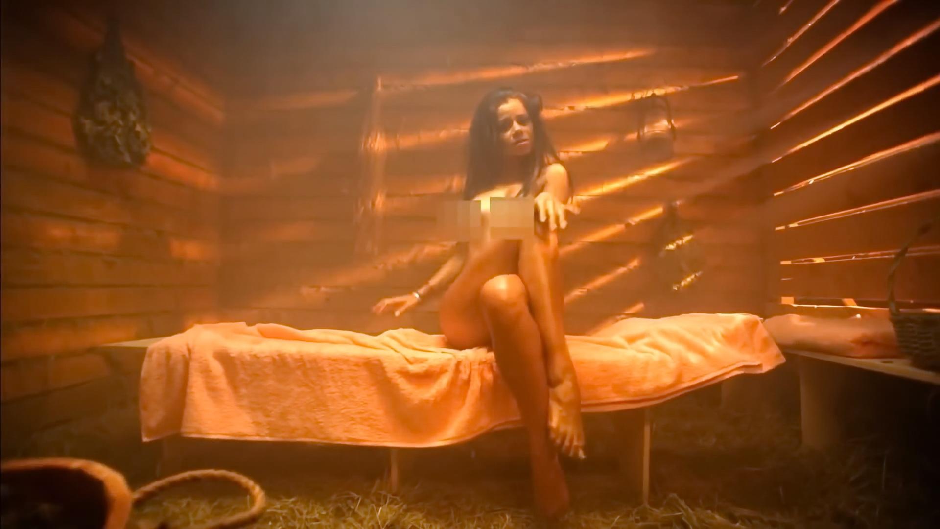 Эротические музыкальные клипы hd смотреть 15 фотография