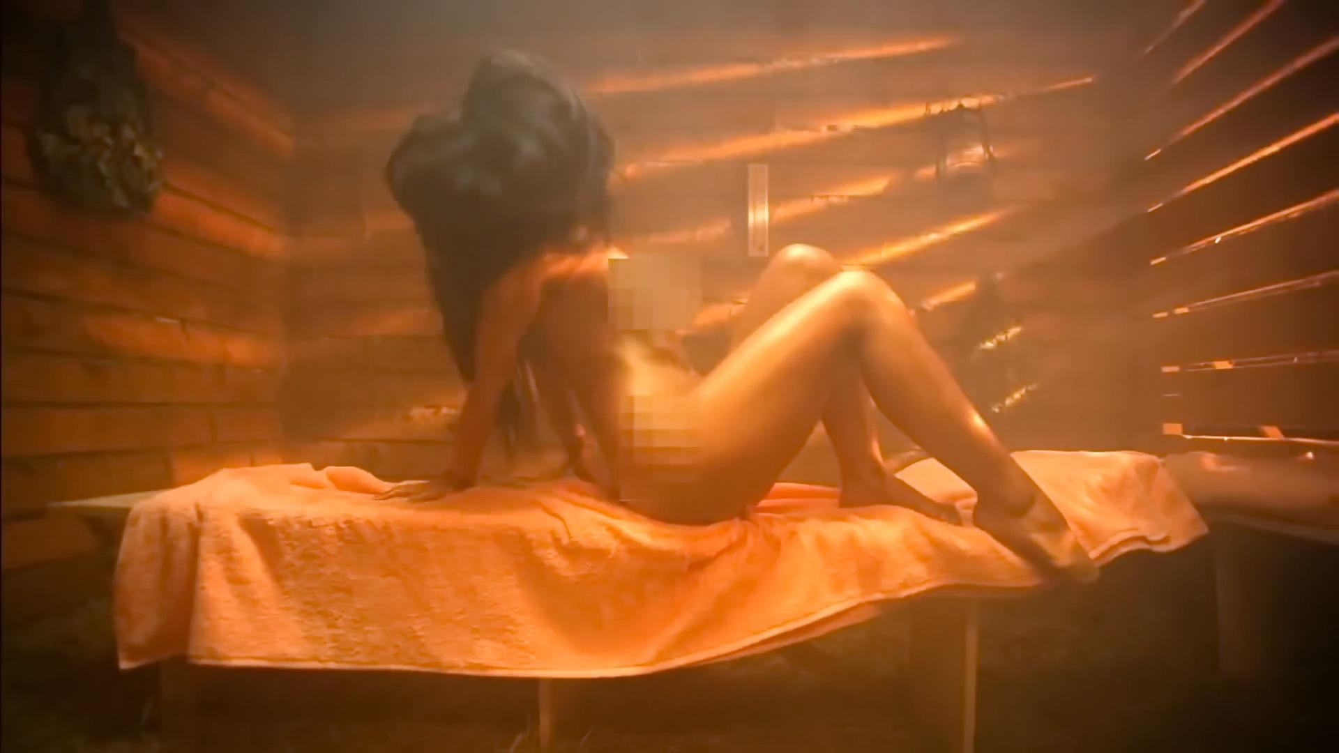 Сексуальные клипы без цензуры смотреть онлайн бесплатно 8 фотография