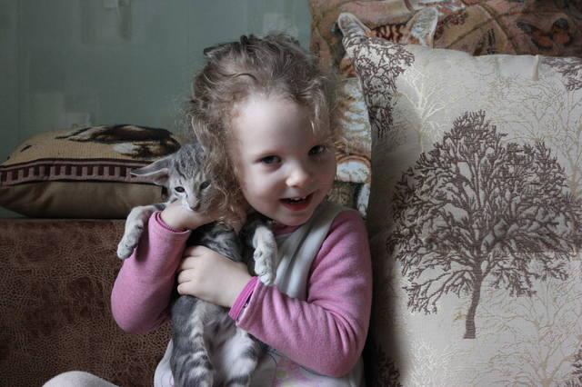 http://images.vfl.ru/ii/1387187553/c87736bd/3769645_m.jpg