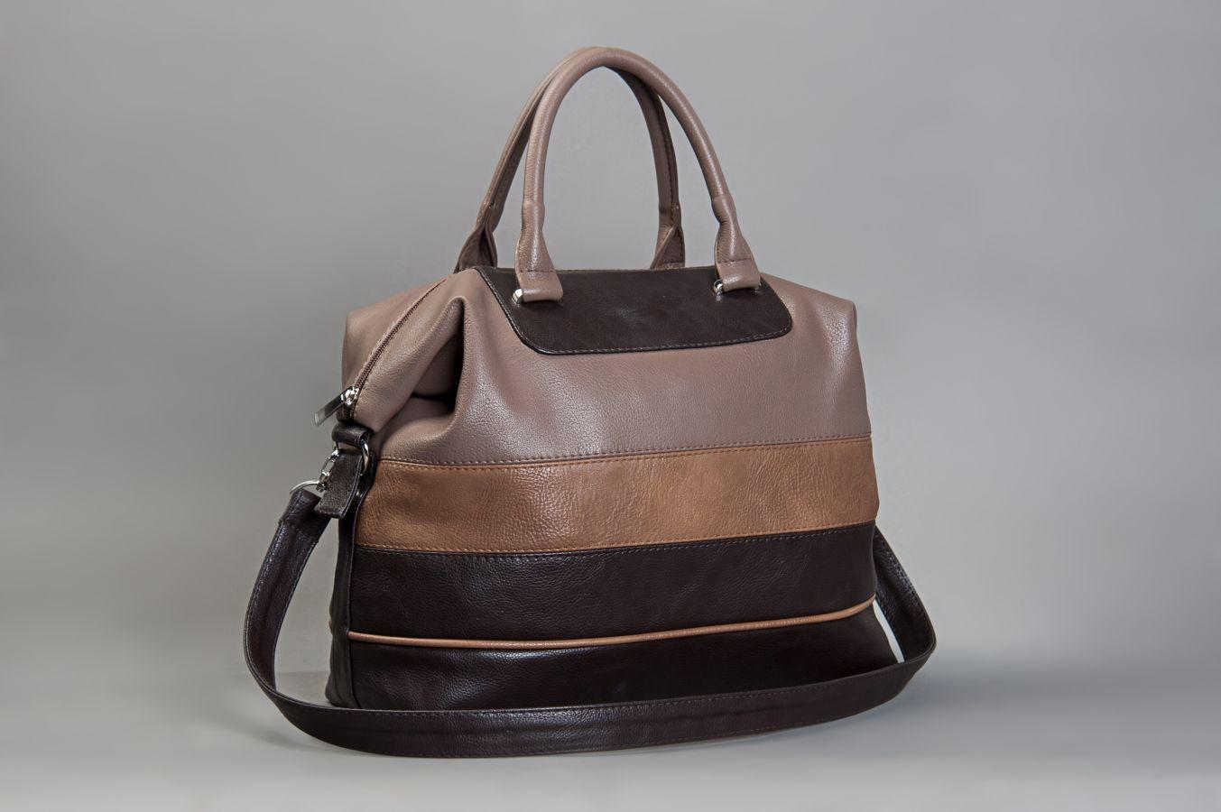 Где в кирове можно купить дорожную сумку СПРАВКА КИРОВА