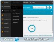 Avast! Pro Antivirus | Internet Security | Premier 2014 v9.0.2011 Final [2013,MlRus]