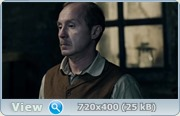 Шерлок Холмс (2013)