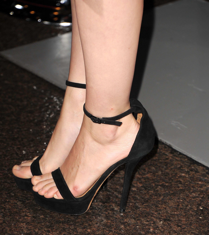 Сучьи ножки вика 5 фотография