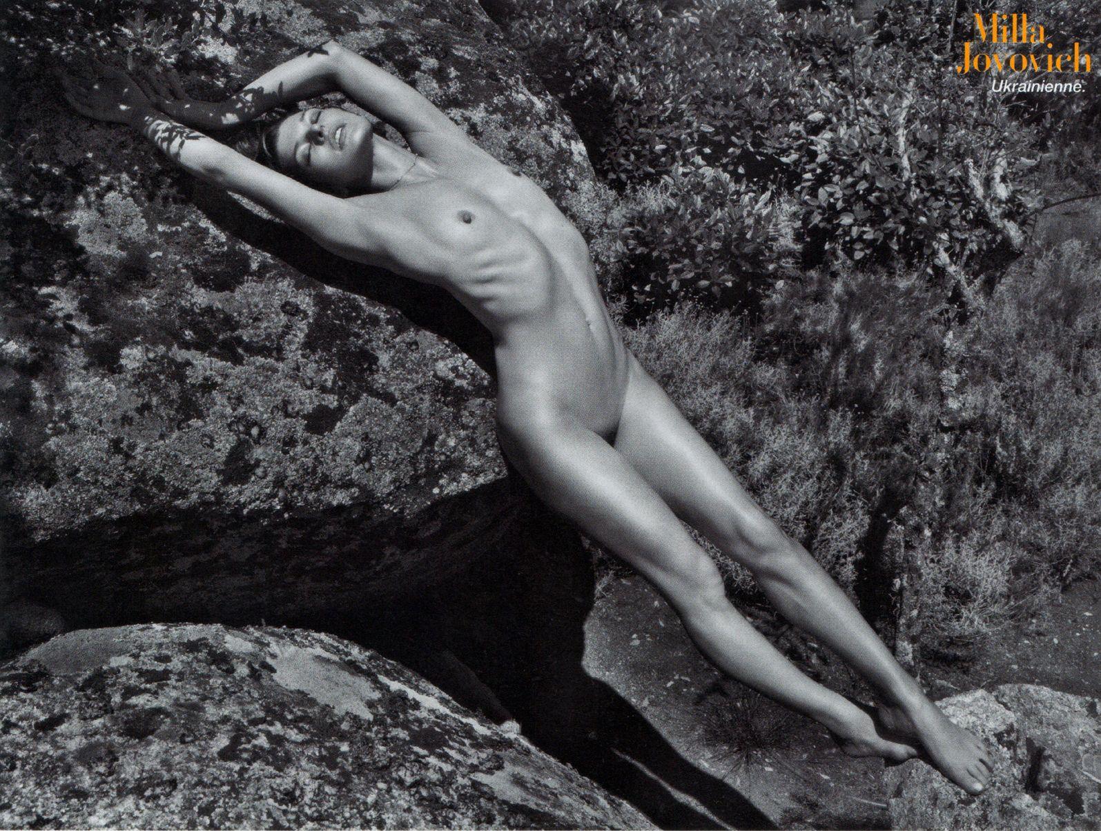 Фота порна актрисы кади милла 21 фотография