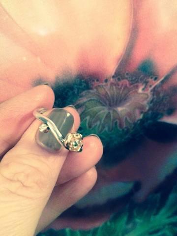 Галерея - кольца Pandora - Страница 2 3803855_m