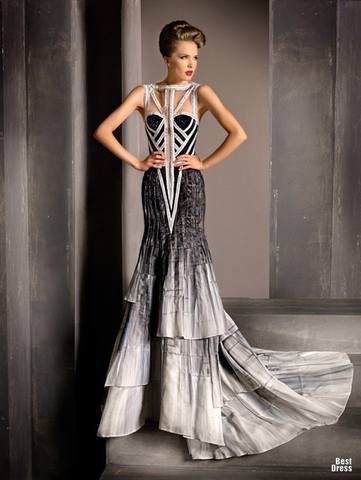 Blanka+Matragi+2012+prom+dresses+8