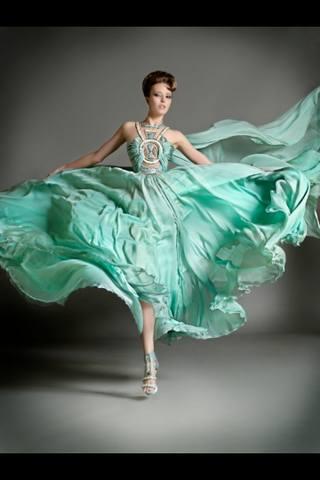 blanka-matragi 037 haute-couture-2012
