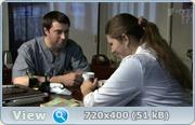 Редкая группа крови (2013) SATRip  + HDTVRip