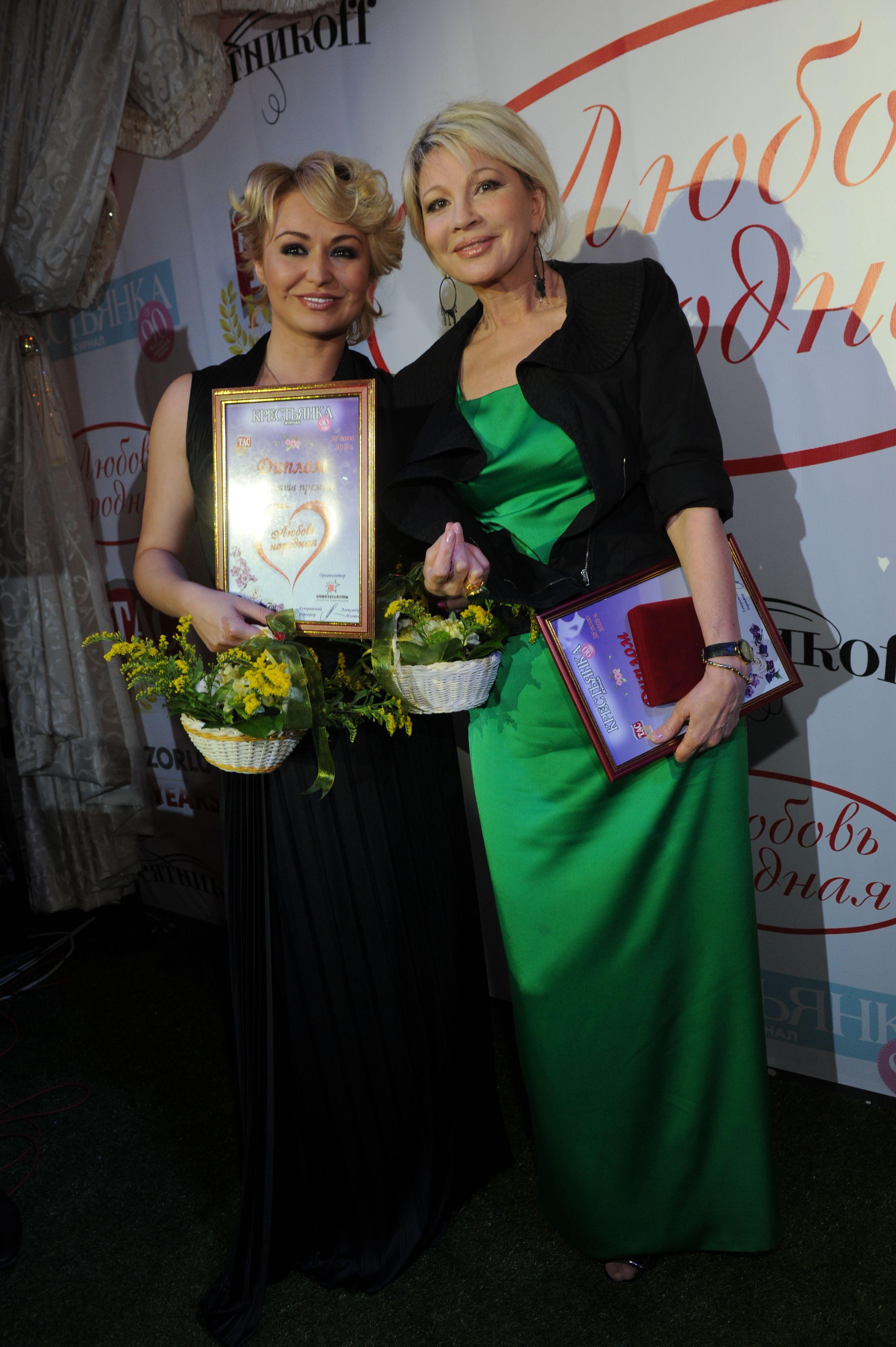 Катя лель и фото ее свадьбы