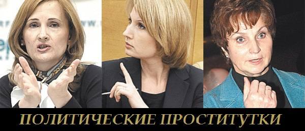 Валовый внешний долг Украины в первом полугодии вырос до 122,8% ВВП, – НБУ - Цензор.НЕТ 4268