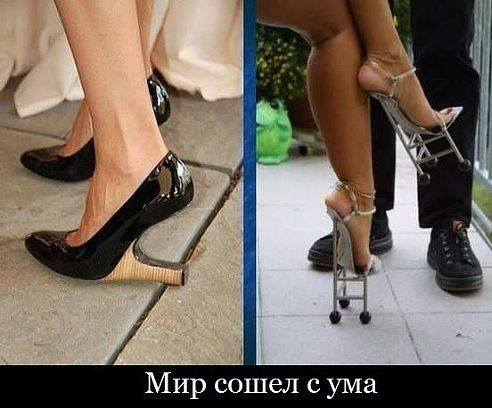 http://images.vfl.ru/ii/1388332751/89129efb/3863436_m.jpg