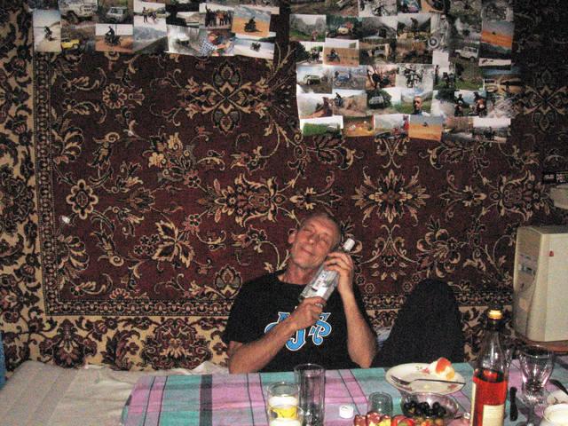 http://images.vfl.ru/ii/1388345608/8c94aa93/3865375.jpg