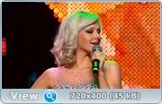 Звёзды Дорожного радио 2013 (2013) SATRip