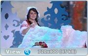 Две звезды. Новогодний выпуск (2014) HDTVRip+ SATRip