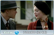 ����� � ����� / Bonnie and Clyde (2013) HDTVRip