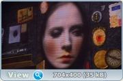 Церемония вручения народной премии Золотой граммофон (2014) HDTVRip + SATRip