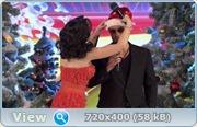 ��� ������. ���������� ������ (2014) HDTVRip+ SATRip