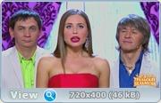 Шоу Уральских пельменей. Ёлочка, беги! (2013) WEB-DLRip + SATRip