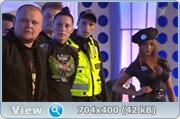 КВН-2013. Голосящий КиВиН в Юрмале (2014) HDTVRip + SATRip