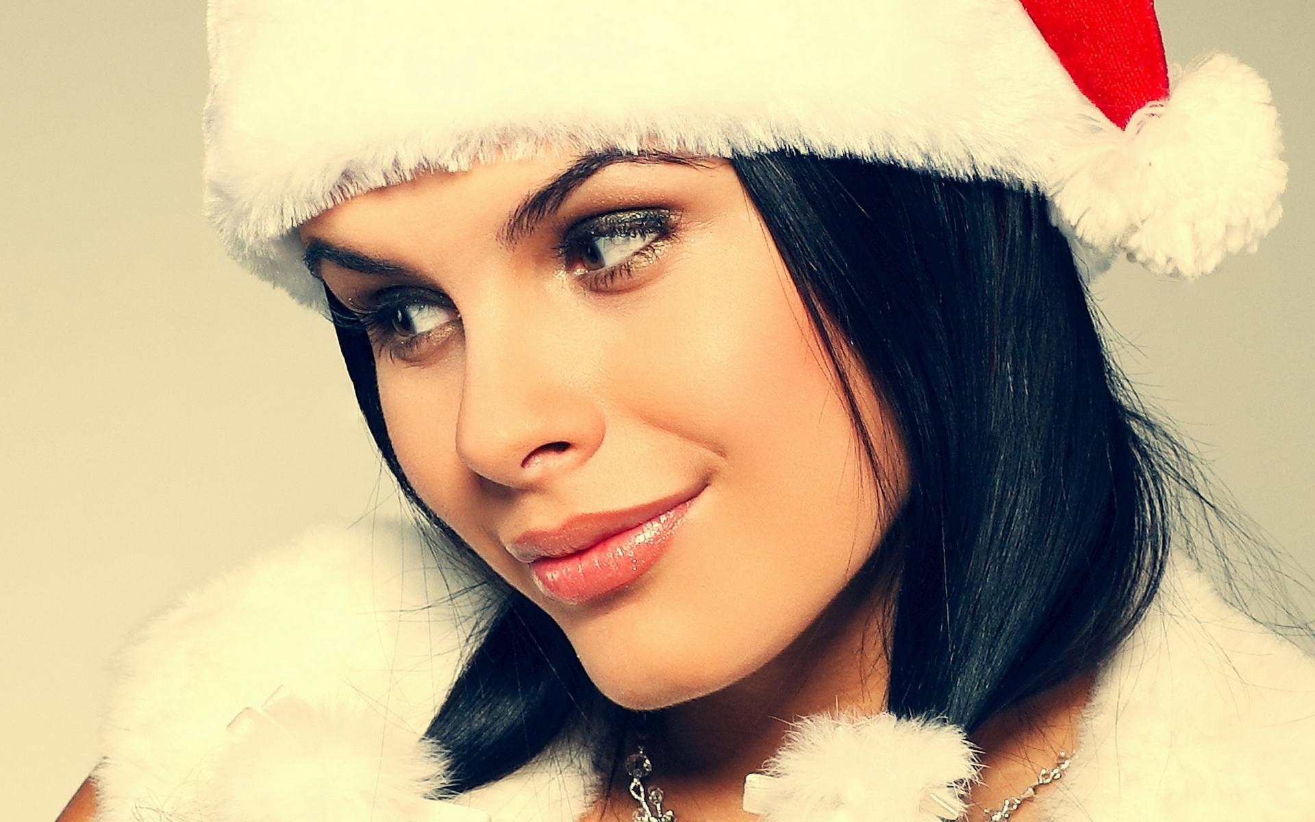 http://images.vfl.ru/ii/1388675941/da67a05b/3886642.jpg