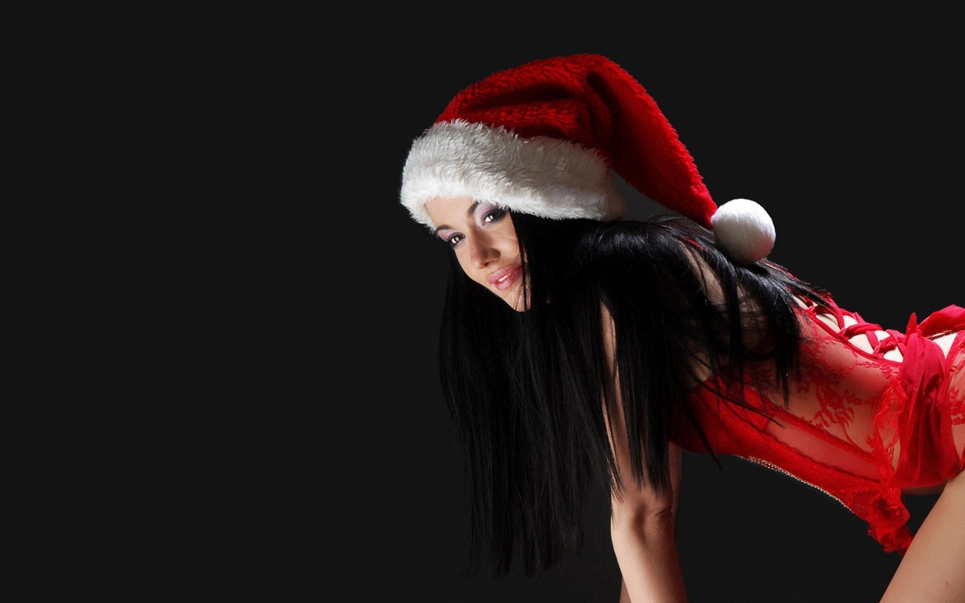 http://images.vfl.ru/ii/1388676030/218d7047/3886660.jpg