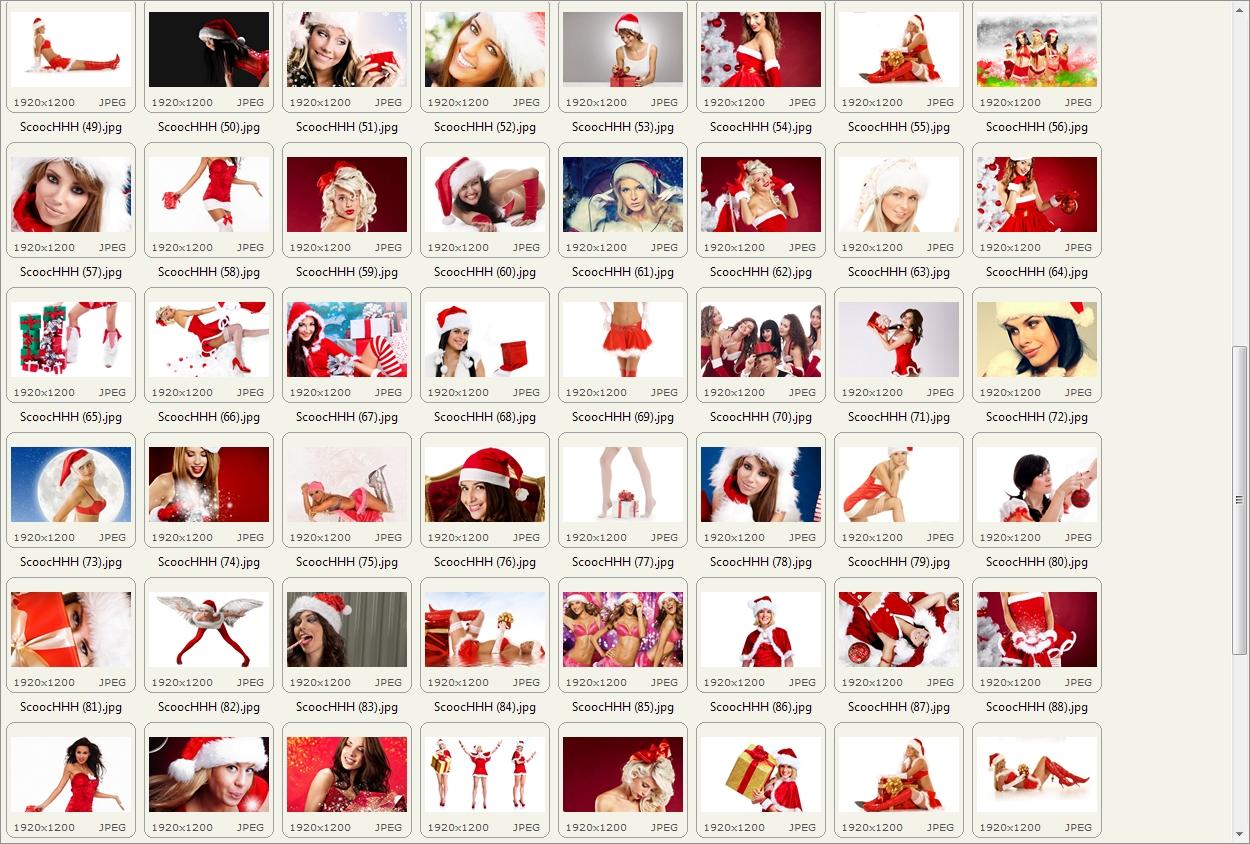 http://images.vfl.ru/ii/1388676294/1124dd94/3886707.jpg