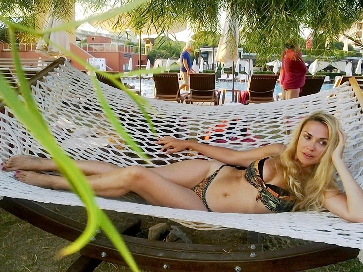 Ольга сумская порно бесплатно скачать фото 134-238