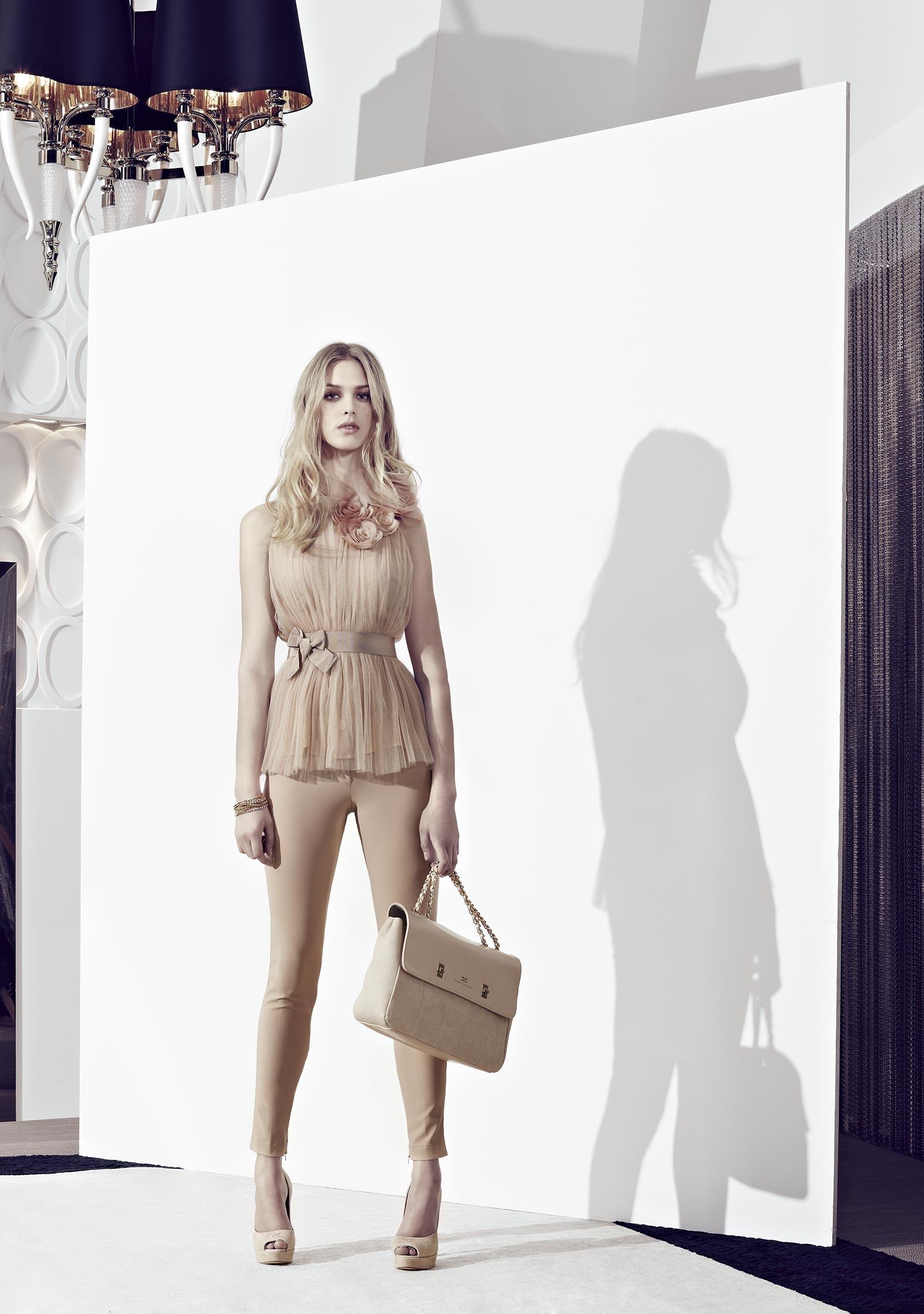 Celine Одежда Официальный Сайт