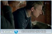 Шерлок - 3 сезон / Sherlock (2014) HDTVRip + HDTVRip 720p