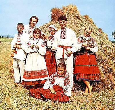 http://images.vfl.ru/ii/1388765817/6c28ea93/3893190_m.jpg