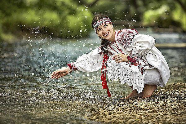 http://images.vfl.ru/ii/1388765885/e6d7b353/3893194_m.jpg