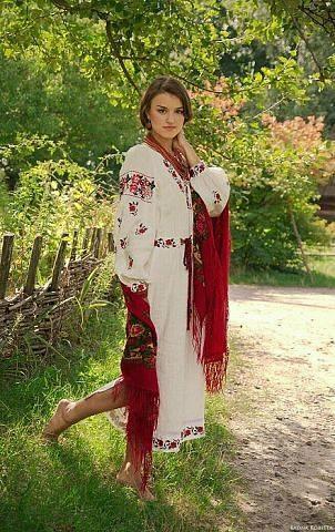 http://images.vfl.ru/ii/1388765910/99a16457/3893199_m.jpg