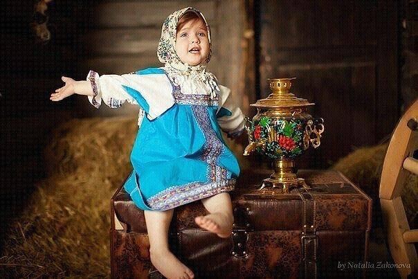 http://images.vfl.ru/ii/1388765942/3821161d/3893202_m.jpg