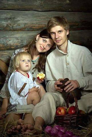 http://images.vfl.ru/ii/1388765972/805db6fa/3893203_m.jpg