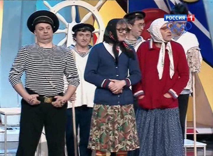 Татьяна Лялина  фильмография  актрисы Ближнего Зарубежья