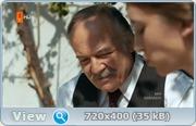 Карадай / Дядя Кара - 1 сезон / Karadayi (2012) HDTVRip