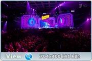 Легенды Ретро FM 2013 (2014) HDTVRip + SATRip