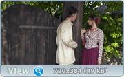 Пока станица спит / Казаки 2014