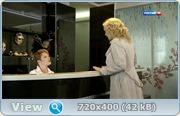 Хочу замуж (2014) HDTVRip + SATRip