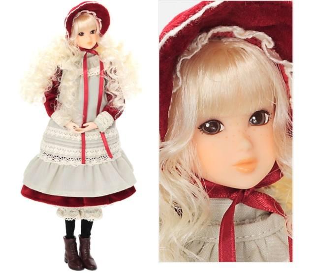http://images.vfl.ru/ii/1389187823/e845d7ec/3927817_m.jpg