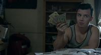 Бесстыдники - 4 сезон / Shameless (2014) HDTVRip