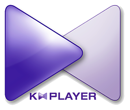 The KMPlayer v4.1.5.8 RePack by CUTA (build 5) [2017,MlRus]
