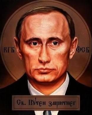 """Янукович будет сражаться за свой пост """"до последнего патрона"""", - Яценюк - Цензор.НЕТ 8640"""