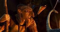 Сарила: Затерянная земля / The Legend of Sarila (2013) WEBDLRip
