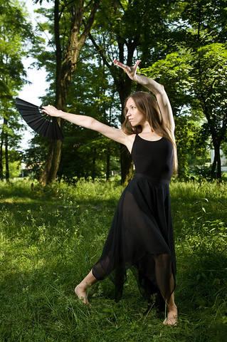 http://images.vfl.ru/ii/1389375374/9b3be8fa/3946283_m.jpg